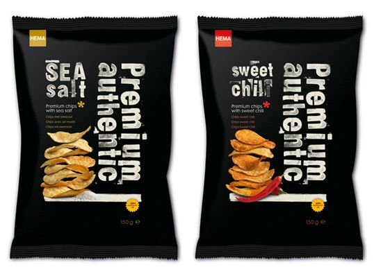 snack packaging - Поиск в Google