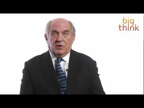 """American Enterprise Institute scholar Charles Murray has designed a quiz he hopes will have """"a salutary effect on bringing to people's attention the degree to which they live in a bubble that seals them off from an awful lot of their fellow American citizens."""" Murray presents this quiz in his book Coming Apart: The State of White America, 1960-2..."""