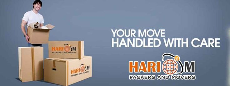 Packers and Movers Agra Packers and Movers Agra Packers and Movers Agra are best Moving Expert in India. #PackersAndMoversAgra #MoversAndPackersAgra #Packers #Movers #Moving #Agra #Varanasi #Kanpur #Packing #Relocation #Shifting #Transportation #UttarPradesh #India