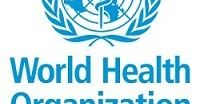 VACANCY NOTICE NO. 01/2018  THE OFFICE OF THE WHO REPRESENTATIVE IN TANZANIA ANNOUNCES THE FOLLOWING VACANCY.  The Mission of WHO is the attainment by all people of the highest possible level of health  Date of Issuance : 5th March 2018 Position title : New Vaccines Surveillance Officer (NVSO) Grade level : NOC as per United Nations salary scale. Type of contract : SSA Duration of contract One Year Duty station : Dar-es-Salaam Closing date 9th March 2018  Under the direct supervision of the…