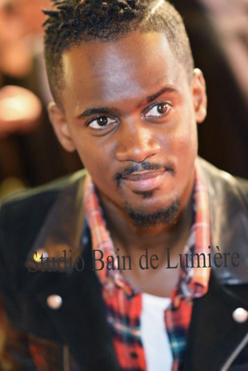 Black M à Paris http://shooting-photo.bain-de-lumiere.com/portraits-de-personnalite