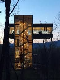 Image result for Extraordinary Architecture
