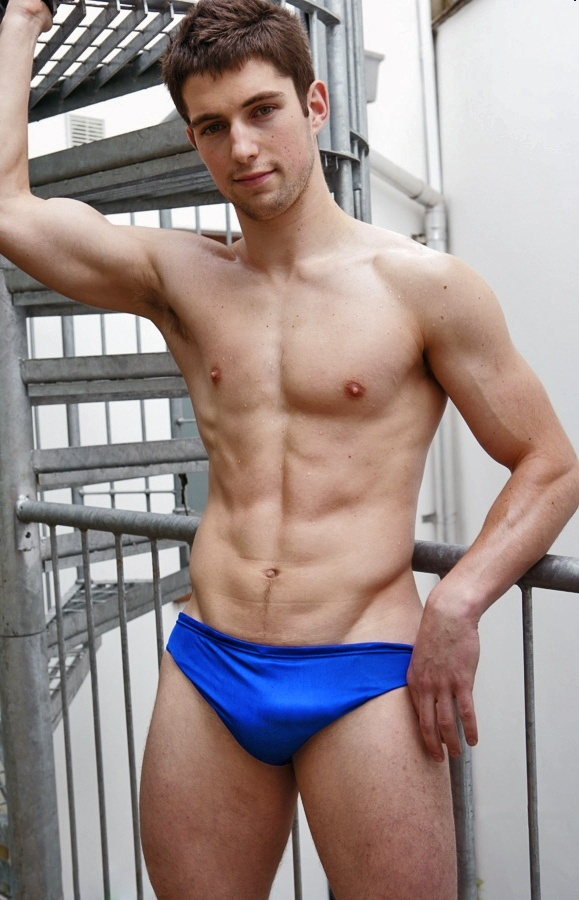 Boys speedo jammers | jammers volleyball nc new years