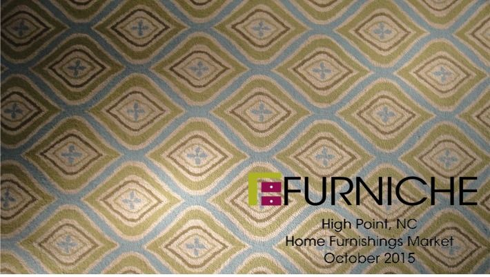 87 best international home furnishings show high point for International home decor rugs