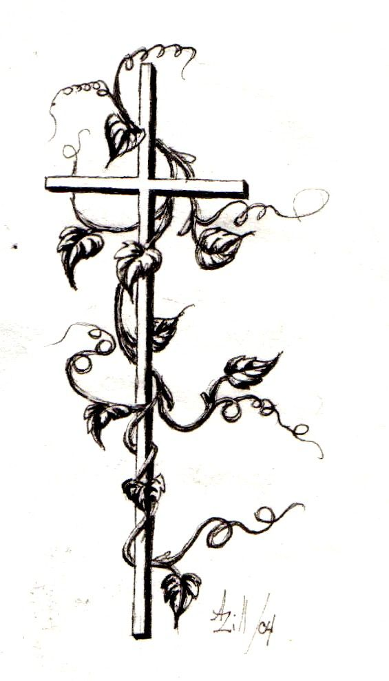 best 25 ivy tattoo ideas on pinterest celtic tattoo symbols celtic tattoo meaning and leaves. Black Bedroom Furniture Sets. Home Design Ideas