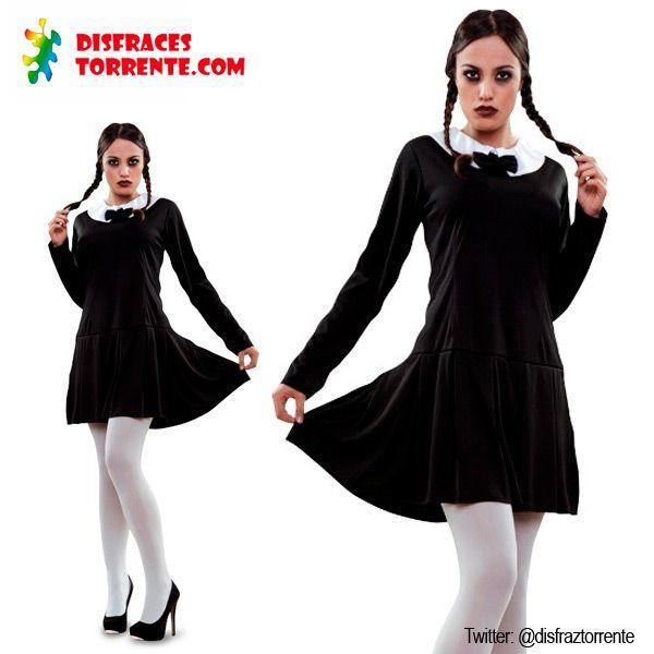 Halloween Costumes Sally Nightmare Before Christmas