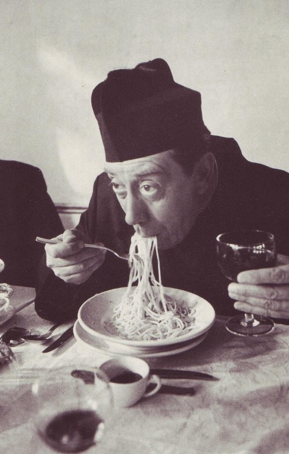 Plus de 1000 id es propos de cin ma bourvil fernandel for Don camillo a paris