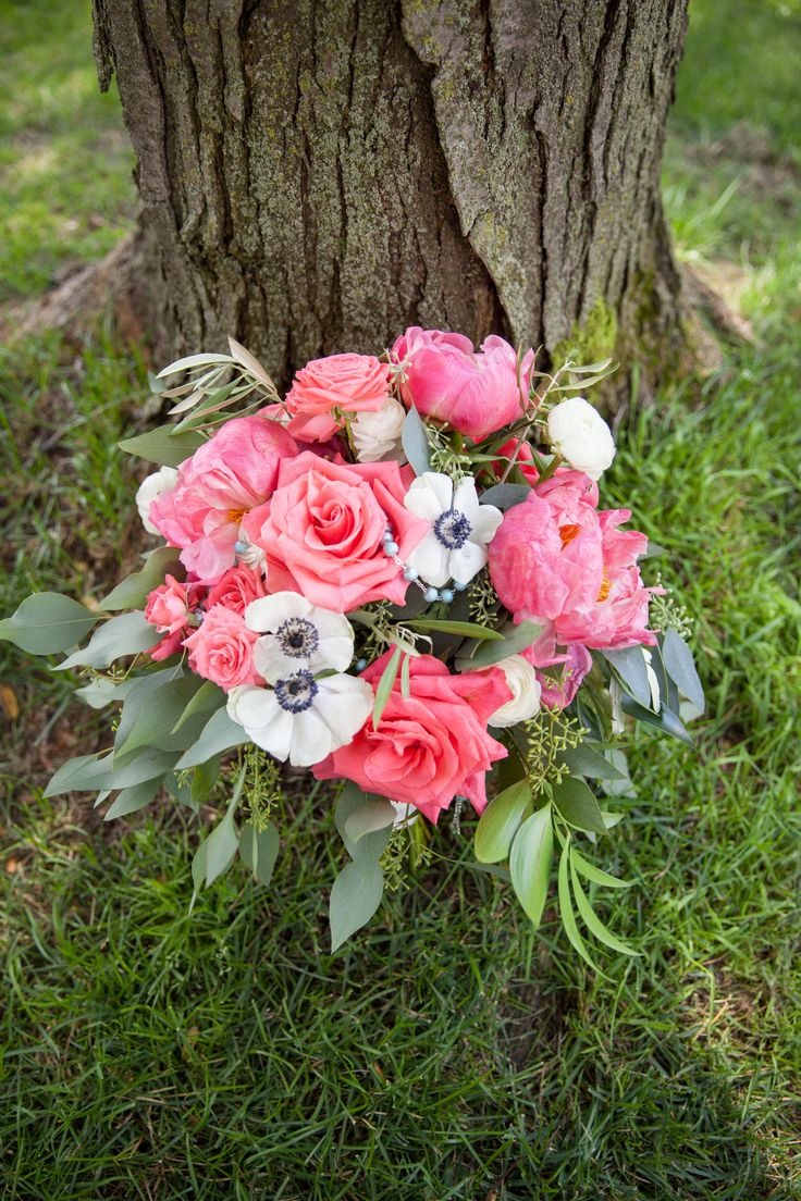 14 best non-floral bouquets images on Pinterest | Floral bouquets ...