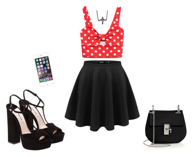 """fiesta"" by majilopadilla on Polyvore"