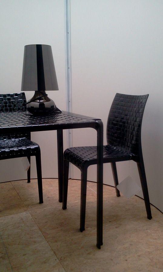 Design-esstisch-marmor-tokujin-yoshioka-65 mingle table top - design esstisch marmor tokujin yoshioka