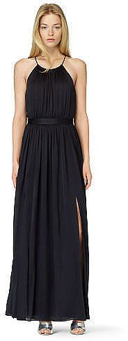 Great Best Wedding Guest Dresses For Fall and Winter Weddings