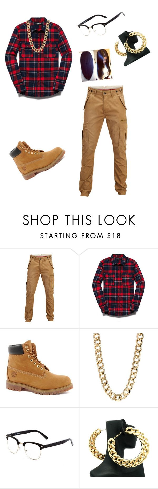 """Untitled #369"" by cvkreflection ❤ liked on Polyvore featuring SELECTED, 21 Men, Timberland and 14th & Union"