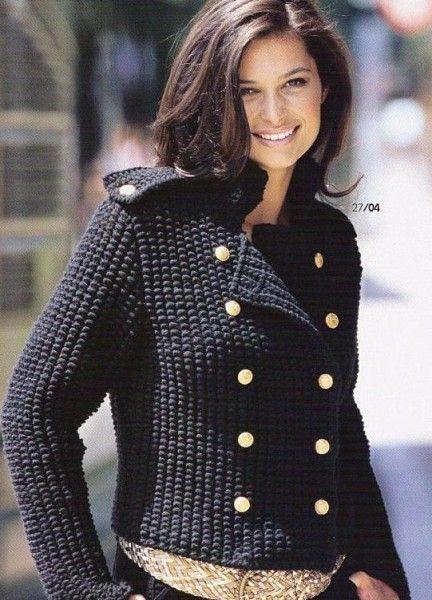 Abiye Örgü Ceket Modelleri bayan kadın örgü ceketleri yeni sezon