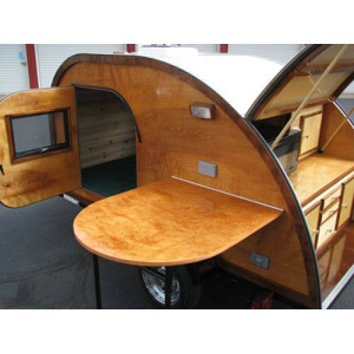 Teardrop Trailer Kit 8 Cubby : Best images about ideas for our teardrop on pinterest
