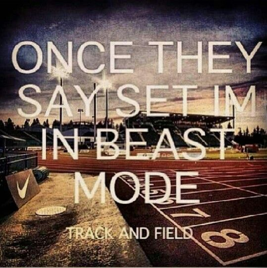Track Nation Quotes. QuotesGram
