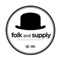 Folk and Supply - 30% rabatt på alla flugor, slipsar och scarfs från Peckham Rye. Gäller till den 2017-04-30
