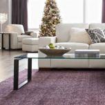 Natuzzi Editions™ 'Castello' Co-ordinated Living Room Collection