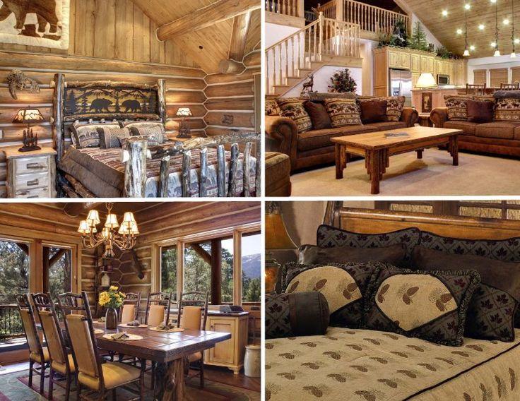 mountain lodge style furniture. mountain lodge style furniture