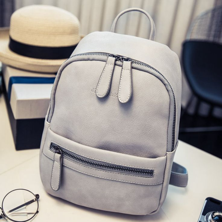 >>>Hellosmall preppy style candy color rucksack hotsale zipper simple women shopping bag ladies mobile student school backpacks AXB04small preppy style candy color rucksack hotsale zipper simple women shopping bag ladies mobile student school backpacks AXB04Are you looking for...Cleck Hot Deals >>> http://id719285360.cloudns.ditchyourip.com/32701687828.html images