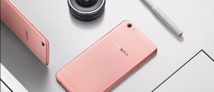 """The latest OPPO R9s Plus is now available at DirectD's OPPO Authorised Concept Store (Subang Jaya) & DirectD Gadget Mega Store (Petaling Jaya).   RM2498 or go for a 0% credit card installment plan at just RM208 X 12 months. Absolutely NO CHARGE!  Original set comes with a 1 year original warranty by Oppo Malaysia.  Key features: 6"""" Full HD display, 6GB RAM, 64GB ROM with MicroSD card slot, 16MP rear camera, 16MP front camera, Android 6.0, 4000 mAh battery, Dual SIM, 4G and many more!  Online…"""