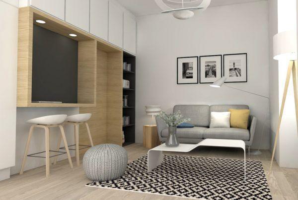 renovation-amenagement-appartement-lyon-06-decoration-travaux-chantier-architecture-interieur-cuisine-piece-a-vivre-chambre-entree-meuble-sur-mesure-agence-lanoe-marion-1
