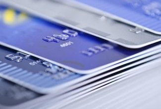 I Want to Negotiate Down My Credit Card APR -