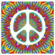Jigidi free online puzzles jigsaw puzzles rainbows pinterest