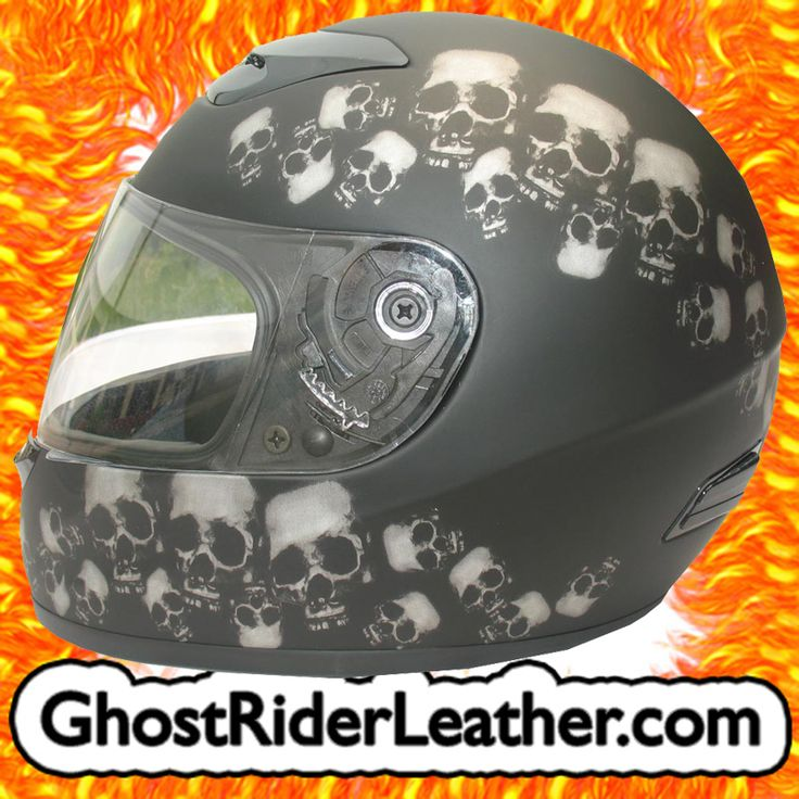 50% off Leather Jackets Motorcycle Jackets, Motorcycle Boots, Motorcycle helmets, Motorcycle boots, leather pants, leather chaps, biker gear, Motorcycle saddlebags, leather saddlebags, motorcycle leather jackets, leather gloves, motorcycle accessories, jackets, harley davidson boots, leather vests, harley boots, biker jackets, motorcycle leather jackets at discount prices, mens womens leather coats, leather apparel, motorcycle chaps, leather, half-face helmets, full face motorcross helmets.