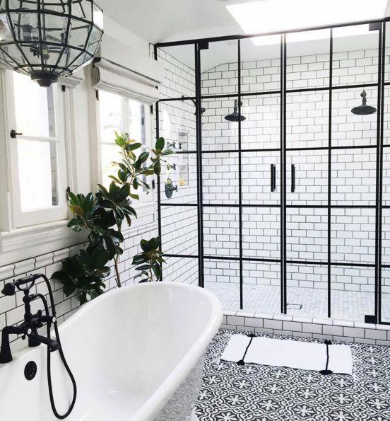 Dream Kitchen And Bath Nashville: 25+ Best Ideas About Bathroom Trends On Pinterest