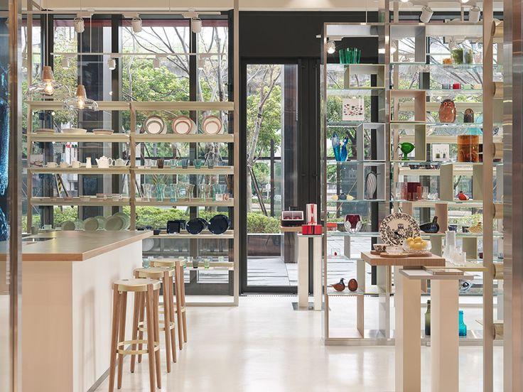 michael-young-studio-ittala-retail-store-taipei-designboom-02