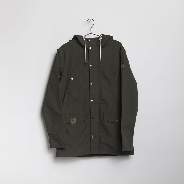 Style: 7287 army