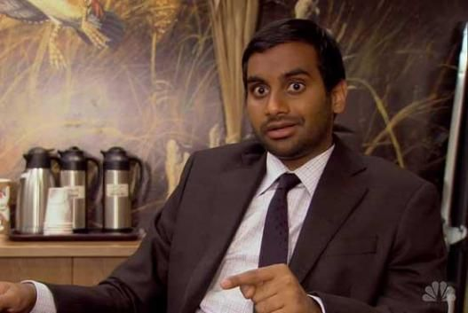 Tom Haverford Quotes-- The Ultimate List of Tom Haverford Sayings (Parks and Recreation)