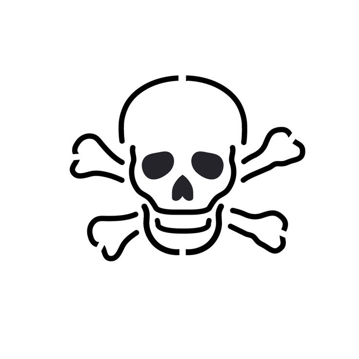 25 Best Ideas About Dessin Tete De Mort On Pinterest Tatouages T Te De Mort Cr Ne De Sucre