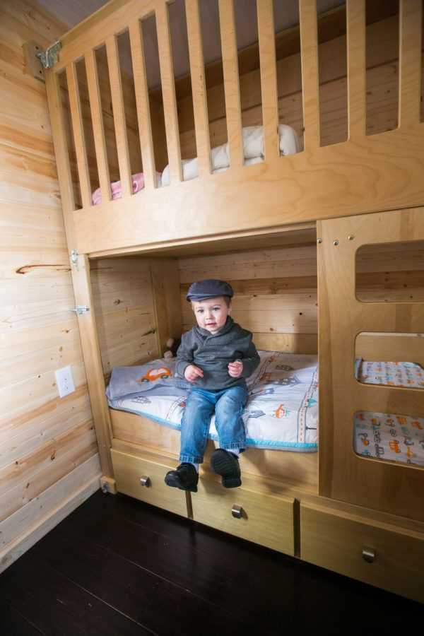 Top 25 ideas about Tiny House Family on Pinterest Inside tiny