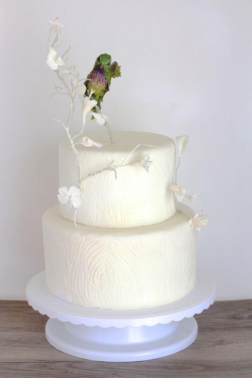 Jaime Gerard Cake Offers Custom Designed Wedding Cakes Showcasing Delicate Handcrafted Sugar Florals Located In Trinidad Tobago The Portfolio Exhibits