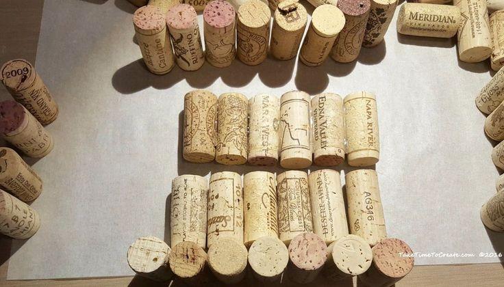 1000  ideas about wine cork birdhouse on pinterest