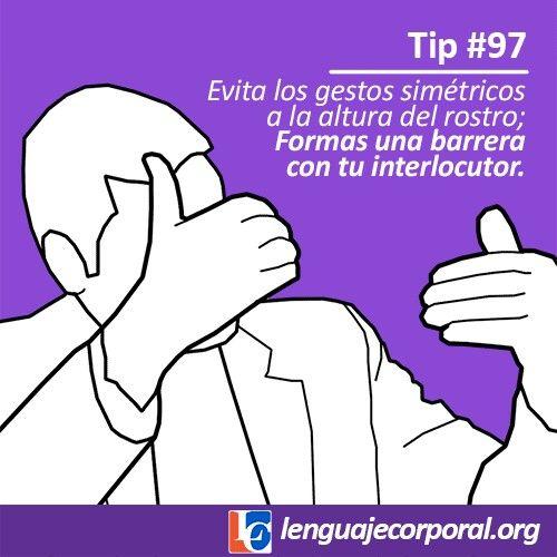 Tip 97