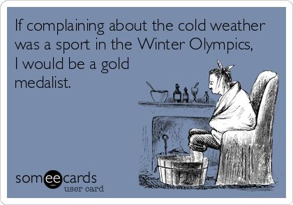 Understood not Dook olympic suck winter pity, that