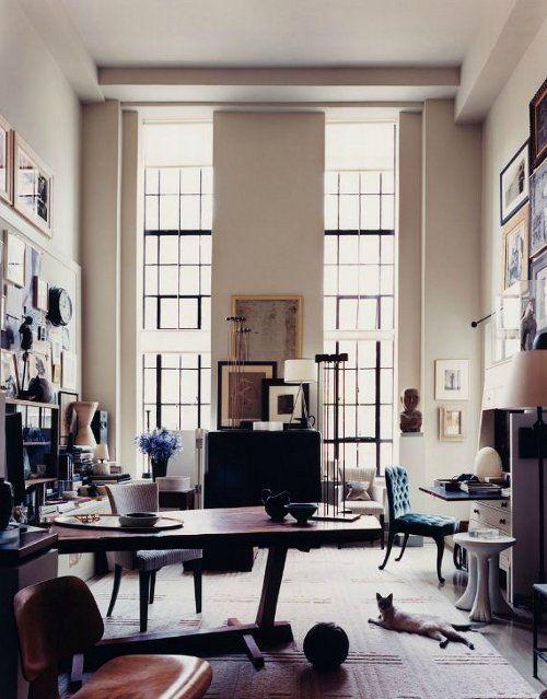 workspace classic