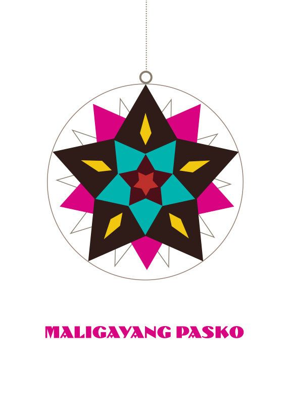9 best filipino holiday cards images on pinterest holiday cards filipino christmas card parol series maligayang pasko m4hsunfo