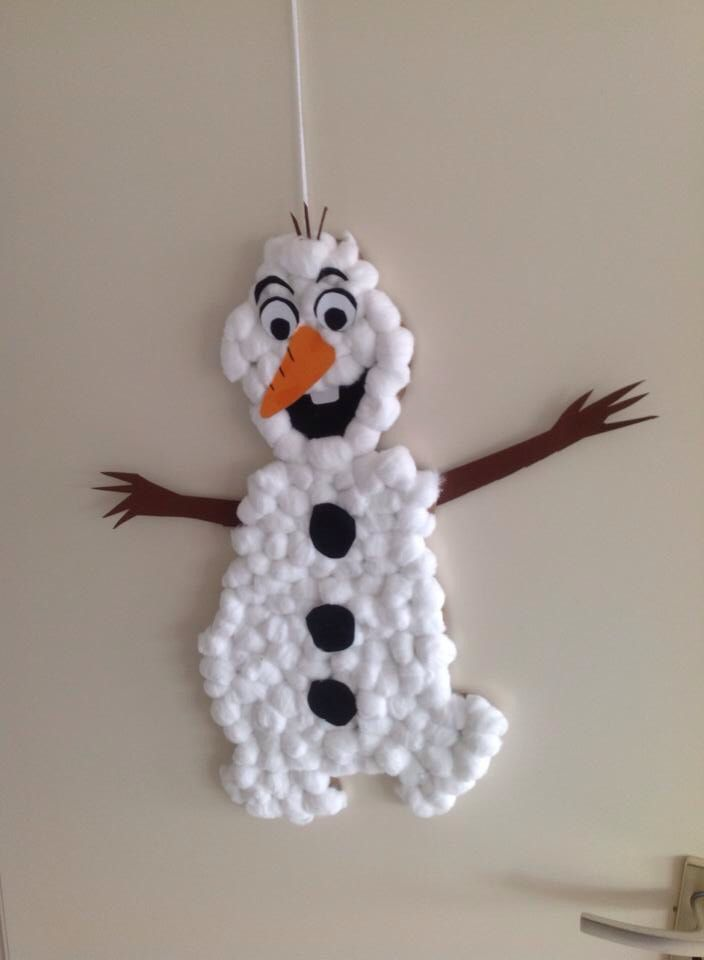 8 best birthdays images on pinterest birthdays frozen and olaf