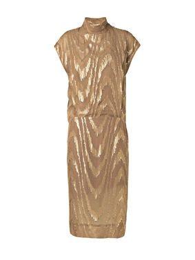 Astancia Dress