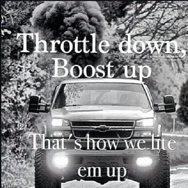 Support And Roll Coal