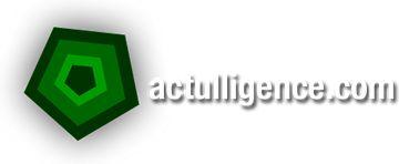 La veille : une activité légale ? | Actulligence.com