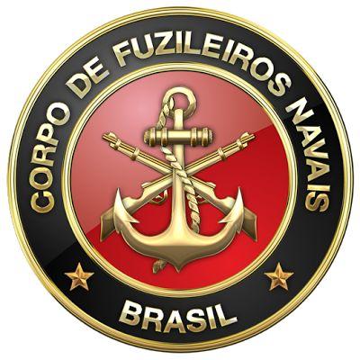 Brazilian Marines: Corpo de Fuzileiros Navais (CFN)