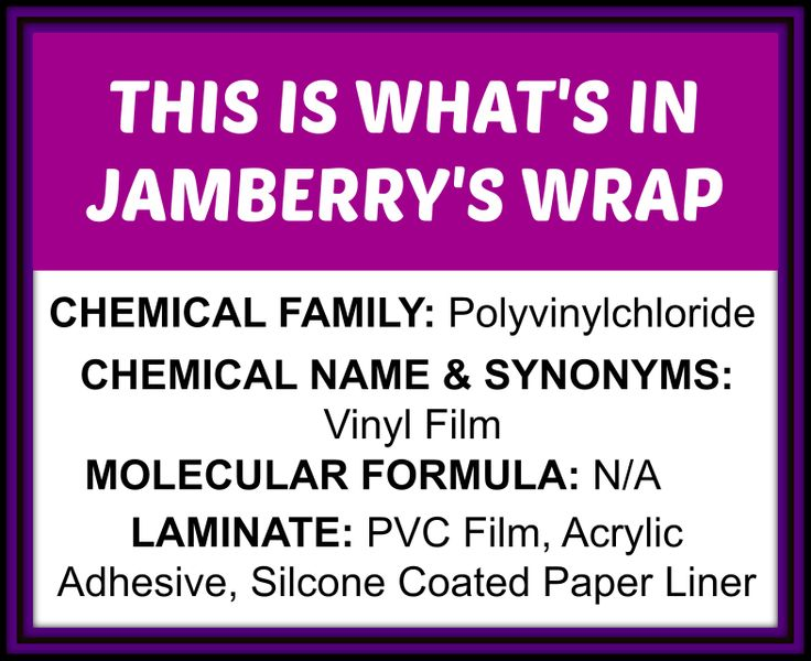 21 best Jamberry images on Pinterest | Jamberry party, Jamberry ...