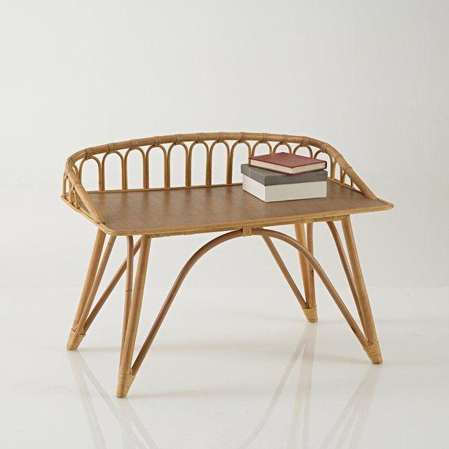 17 best ideas about bureau enfants on pinterest bureau enfant chaise burea - Bureau enfant la redoute ...