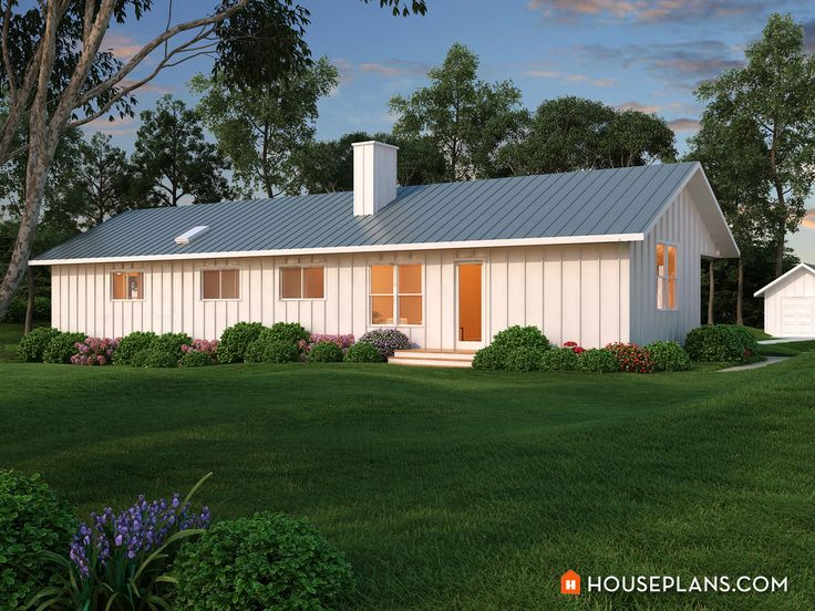 23 best images about architect nicholas lee house plans on for Farmhouse ranch house plans