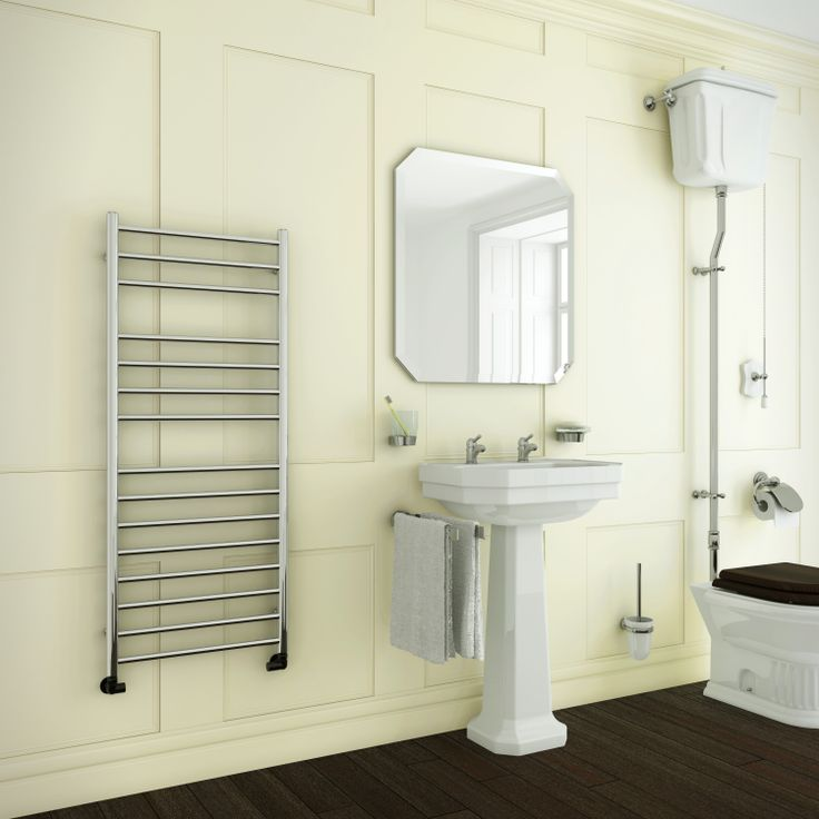Bathroom Mirrors Edinburgh 32 best bathrooms images on pinterest | bathrooms, bathroom ideas