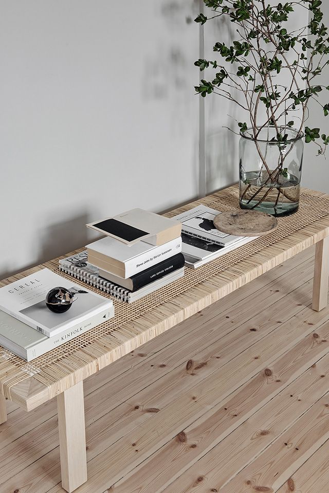 Best 20+ Bedroom bench ikea ideas on Pinterest   Bed bench storage ...